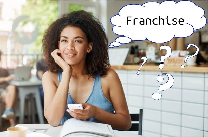 Ce Que Vous Devez Savoir Sur La Franchise_LMR