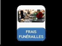 Picto Frais Funérailles-PNG