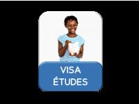 Picto Visa Etudes-PNG