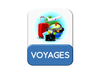 Picto Voyages-PNG
